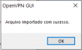 4-import-success-openvpn.png