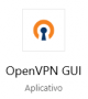 user:icone-openvpn-windows.png