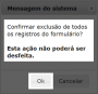 user:camaleao:removerregistros.png